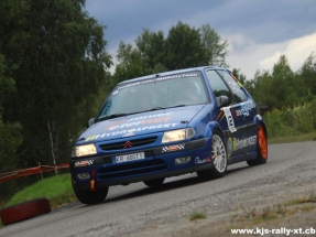 xv-rajd-mielecki-rafal-ludera-110