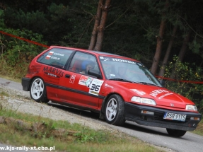 xv-rajd-mielecki-rafal-ludera-111