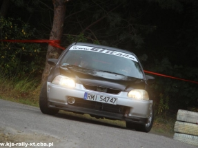 xv-rajd-mielecki-rafal-ludera-112