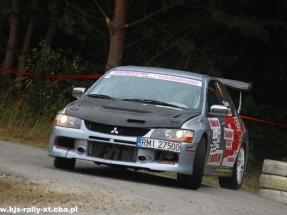 xv-rajd-mielecki-rafal-ludera-114