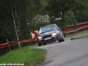 xv-rajd-mielecki-rafal-ludera-115