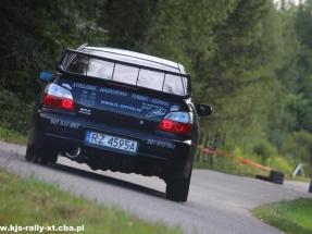 xv-rajd-mielecki-rafal-ludera-116