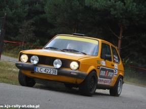 xv-rajd-mielecki-rafal-ludera-117