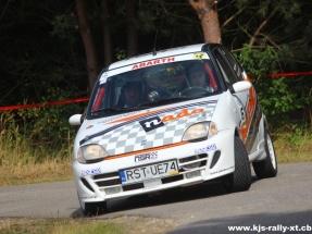 xv-rajd-mielecki-rafal-ludera-119