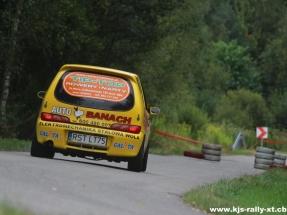 xv-rajd-mielecki-rafal-ludera-120