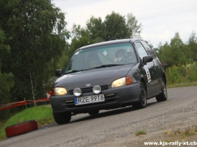 xv-rajd-mielecki-rafal-ludera-122