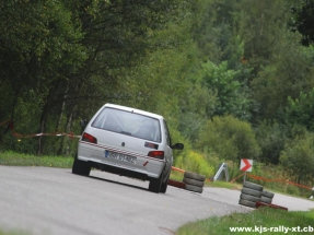 xv-rajd-mielecki-rafal-ludera-14