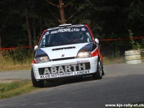 xv-rajd-mielecki-rafal-ludera-15