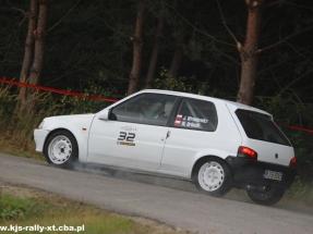 xv-rajd-mielecki-rafal-ludera-17