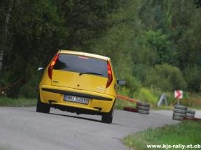 xv-rajd-mielecki-rafal-ludera-19