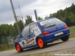 xv-rajd-mielecki-rafal-ludera-23