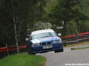 xv-rajd-mielecki-rafal-ludera-25
