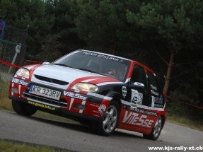 xv-rajd-mielecki-rafal-ludera-26