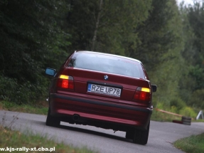 xv-rajd-mielecki-rafal-ludera-27