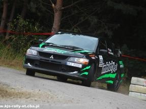xv-rajd-mielecki-rafal-ludera-28