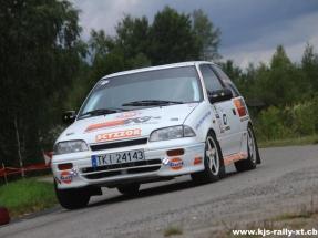 xv-rajd-mielecki-rafal-ludera-3