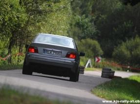 xv-rajd-mielecki-rafal-ludera-32