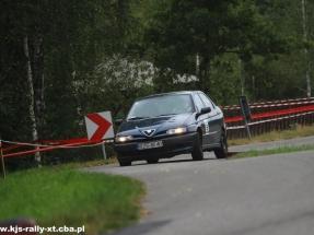 xv-rajd-mielecki-rafal-ludera-34