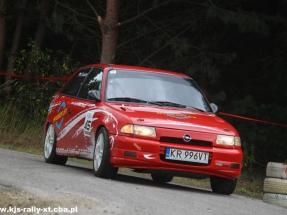 xv-rajd-mielecki-rafal-ludera-35