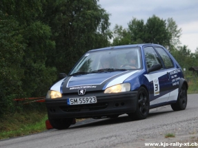 xv-rajd-mielecki-rafal-ludera-36