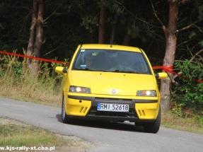 xv-rajd-mielecki-rafal-ludera-37