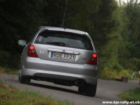 xv-rajd-mielecki-rafal-ludera-38