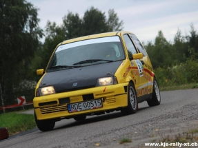 xv-rajd-mielecki-rafal-ludera-42