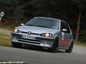 xv-rajd-mielecki-rafal-ludera-43