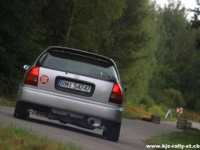 xv-rajd-mielecki-rafal-ludera-44
