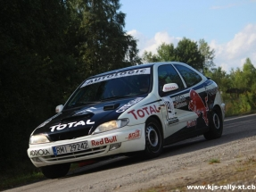 xv-rajd-mielecki-rafal-ludera-50