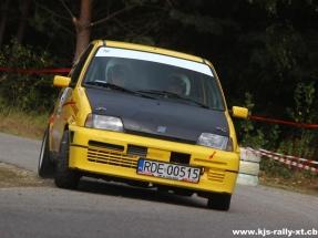 xv-rajd-mielecki-rafal-ludera-53