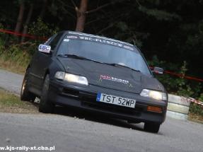 xv-rajd-mielecki-rafal-ludera-55