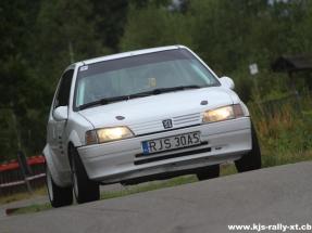 xv-rajd-mielecki-rafal-ludera-58