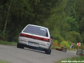 xv-rajd-mielecki-rafal-ludera-60