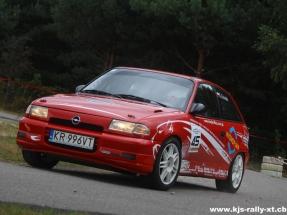 xv-rajd-mielecki-rafal-ludera-62