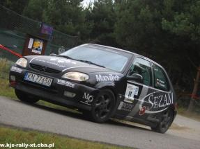 xv-rajd-mielecki-rafal-ludera-64