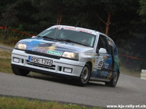 xv-rajd-mielecki-rafal-ludera-66