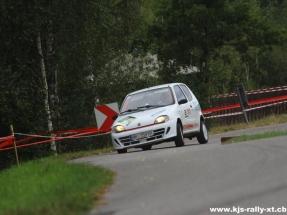 xv-rajd-mielecki-rafal-ludera-67