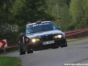 xv-rajd-mielecki-rafal-ludera-69