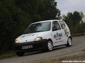 xv-rajd-mielecki-rafal-ludera-71
