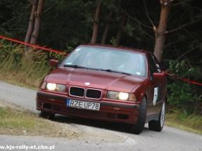 xv-rajd-mielecki-rafal-ludera-73