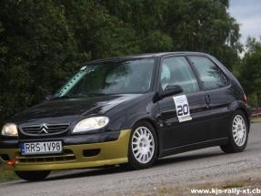 xv-rajd-mielecki-rafal-ludera-74