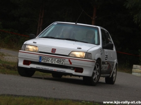 xv-rajd-mielecki-rafal-ludera-77