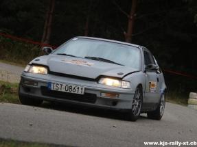 xv-rajd-mielecki-rafal-ludera-80