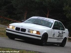 xv-rajd-mielecki-rafal-ludera-83