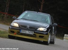 xv-rajd-mielecki-rafal-ludera-84