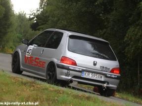xv-rajd-mielecki-rafal-ludera-85