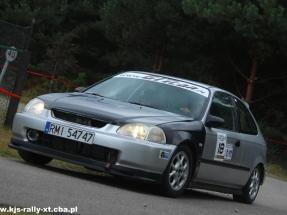 xv-rajd-mielecki-rafal-ludera-88