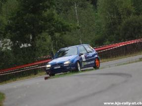 xv-rajd-mielecki-rafal-ludera-89