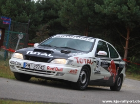 xv-rajd-mielecki-rafal-ludera-90